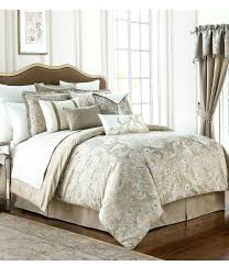 qvc sheets sets sheets northern nights bedding comforter sets northern nights for the home com 2