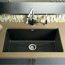 granite sink reviews. Granite Undermount Sink Installation Medium Size Of Striking Images Inspirations Kit Installing Bathroom Reviews I