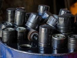 best oil filters 2021 ing guide