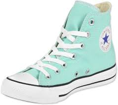 shoes for girls high tops converse. converse shoes high tops for girls | online, ¡tú marca favorita! - pinterest