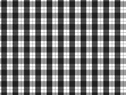 Plaid Pattern Awesome Black And White Plaid Pattern For Photoshop Fabric Textures For