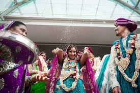 so you ve just been invited to your first indian wedding and a million and one thoughts are whizzing through your mind at lightning sd