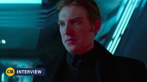 Twitter account for domhnall gleeson network. Y4y9xrgxwqqh3m
