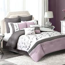 plum bedding orange and grey bedding sets with more plum bedding comforter and bedrooms
