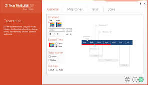 Ms Office 2013 Powerpoint Templates Powerpoint Office Magdalene Project Org