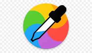 Color & Swatches Tool