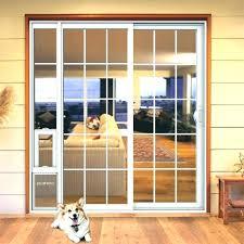 doggie door for slider pet door for sliding glass door dog door for slider medium size doggie door for slider ideal fast fit patio