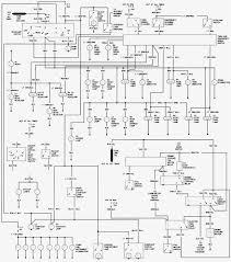 New wiring diagrams repair guides beauteous