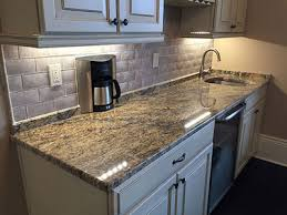 other countertops gallery