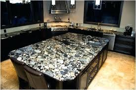 brands of quartz countertops countertops at furniture beautiful granite in kitchen v stones quartz countertops brands of quartz countertops