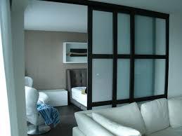 interior sliding glass doors room dividers. Custom Interior Glass Room Dividers Traditional-bedroom Sliding Doors E