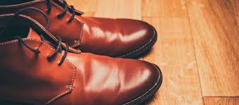 a little extra care can become a distinctive line between your shoe s health and visits to a cobbler a new pair changes it s shape so