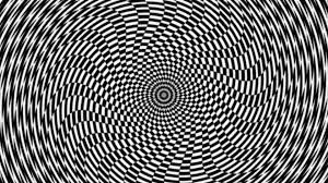 Cool Illusions images