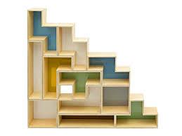tetris furniture. Displaying Ad For 5 Seconds Tetris Furniture R