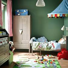 ikea girls bedroom furniture. Ikea Kid Bedroom Sets Large Size Of Beautiful Furniture Girls