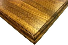 ikea wood countertop wood look distressed wood for an aged antique appearance wood wood look ikea ikea wood countertop