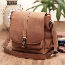 mexican leather shoulder bag crazy summer