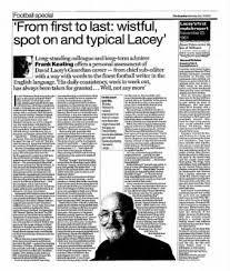 The Guardian from London, Greater London, England on July 15, 2002 · 36
