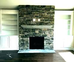 refacing fireplace with stone refacing fireplace with stone refacing fireplace with stone resurfacing fireplace with stone refacing fireplace