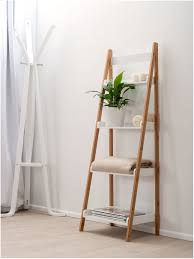full image for white ladder shelf target australia ladder shelf ikea step ladder shelf diy ladder