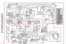 similiar sunl 125 keywords besides bmx 90cc atv wiring diagram on sunl 125 atv wiring diagram