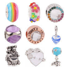 Online Get Cheap Pandora Murano Love -Aliexpress.com   Alibaba ...