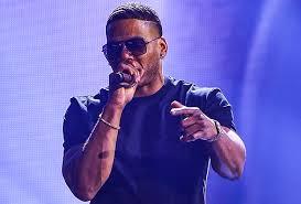 Watch Nelly's 2020 AMAs Performance [VIDEO] | TVLine