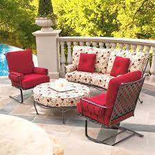 of patio furniture s in naples fl schema