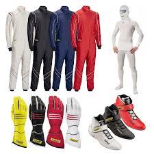 Sabelt Hero Racewear Bundle Underwear