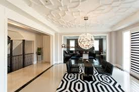 Modern Plaster Ceiling Design Ideas 21 Incredible Detailed Ceiling Design Ideas From Experts