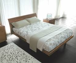 patterned sheets look other metro contemporary bedroom innovative