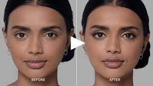 how to everyday eyes bobbi brown