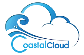 Coastal Cloud | Salesforce Consultants - Experts in all Salesforce ...