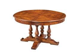 walnut jupe dining table medium 1