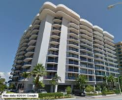 Spacious residences with direct see champlain towers surfside condo rentals. Champlain Tower Condos Surfside Miami Condos Search