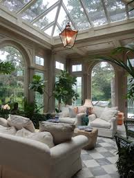 small sunroom. Small Sunroom Decorating Ideas Awesome The French Tangerine Inspired Home Favorite House Part 1 Of I