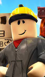 We hope you enjoyed the collection of roblox background. Roblox Wallpapers For Phone 600x1024 Wallpaper Teahub Io