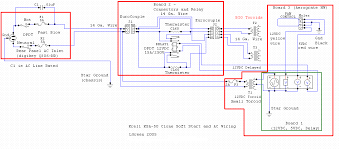thermistor vs soft start diyaudio my startup wiring diagram