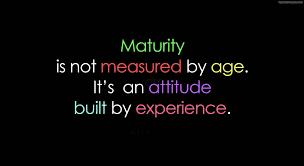 Attitude Quotes Wallpaper Hd Download
