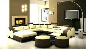 cardis furniture bedroom sets – wewillsignit.info