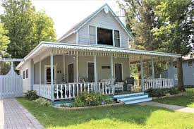 river realty 1000 helping you live the dream in the thousand islands 42960 garden avenue