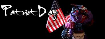 Patriot_Day_Patriot_Day_5.jpg via Relatably.com