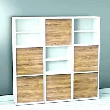 storage cube shelves wood cube organizers storage cube on wheels solid wood storage cubes solid wood