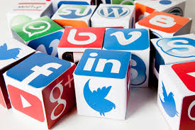 Image result for social networks