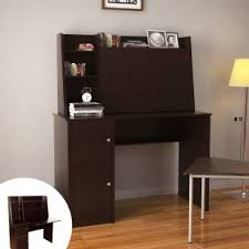 computer office table. perfect homes by flipkart dalton study table computer office u
