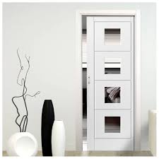 single glass pocket doors. single glass pocket doors s