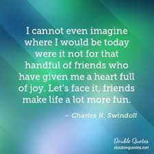 Quotes About Joy 83 Best Joy Life Quotes Double Quotes