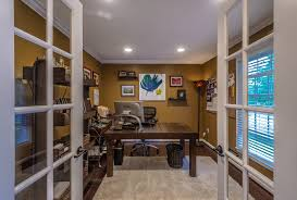 home office remodels remodeling. Custom Home Office Remodels Remodeling E