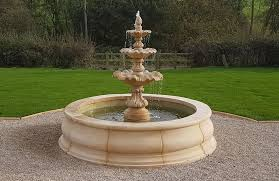 used pond fountains for sale. Exellent For Gardenstatuesornaments Throughout Used Pond Fountains For Sale