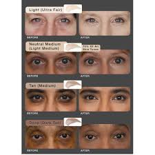 circles 2879 under eye treatments that really work collagen and makeup